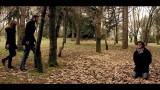 Amaçsız Kısa Filmler Serisi 4