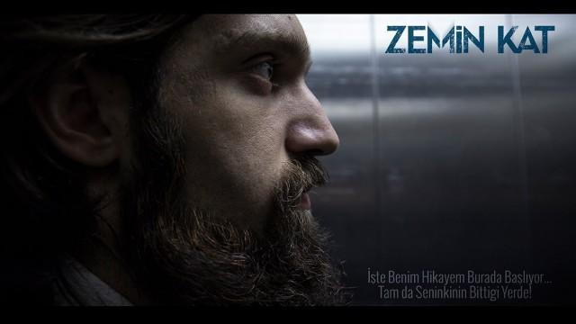Zemin Kat
