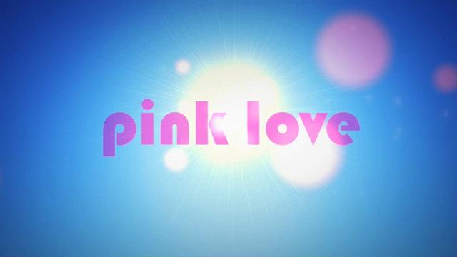 Pinklove