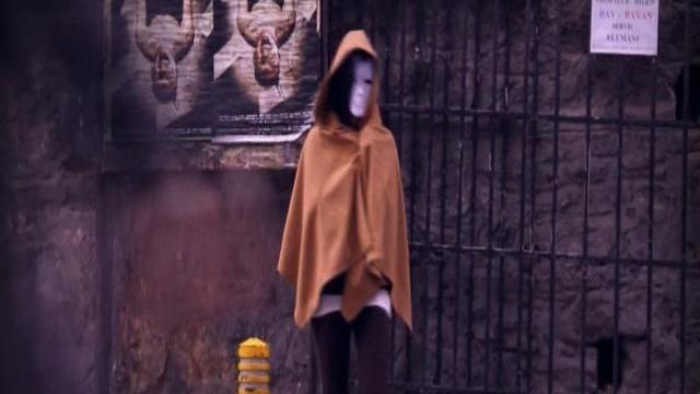 Anonymous (Kimliksiz)