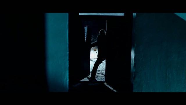 The Door (Kapı)