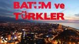 Batum ve Türkler