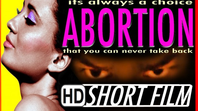 Abortion (Kürtaj)